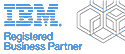 Mobile 1 Partners - IBM